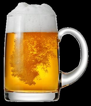 beer-1669273_1920