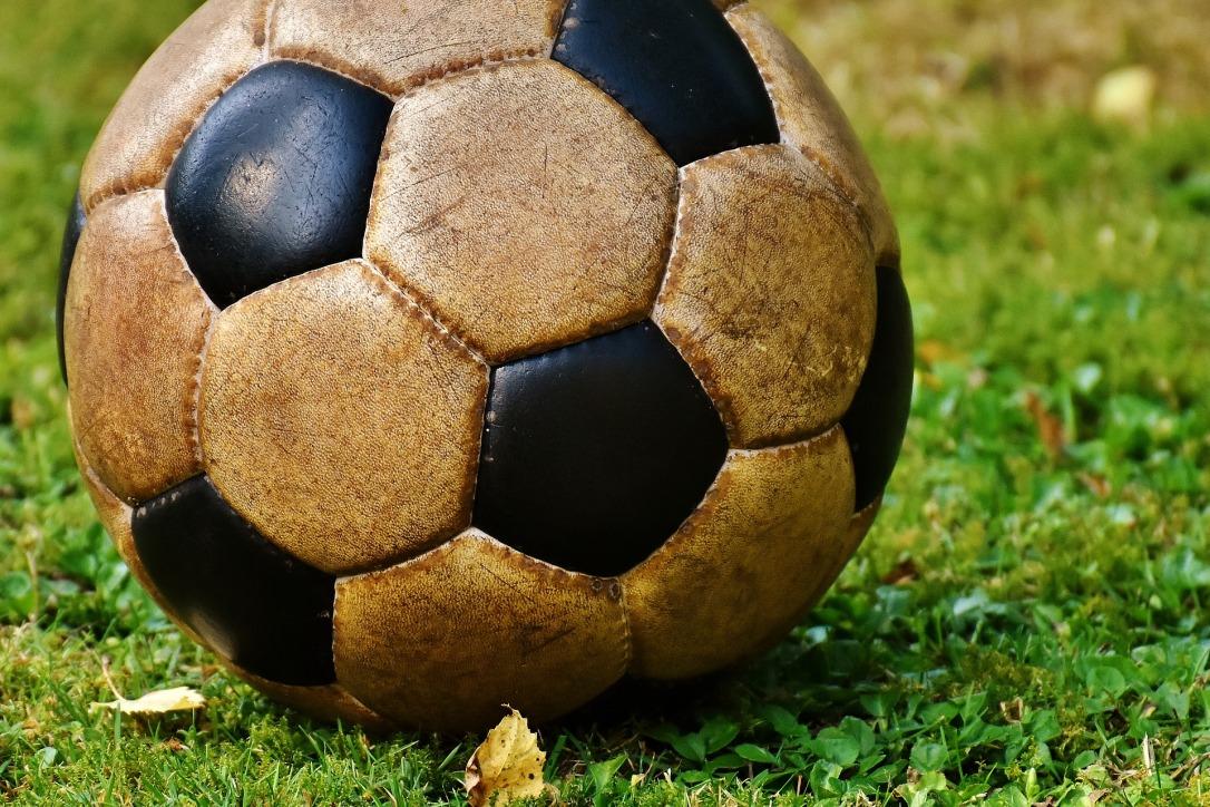 football-2486449_1920