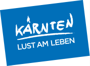kaernten-lust_am_leben-blau