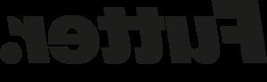 Futter Logo
